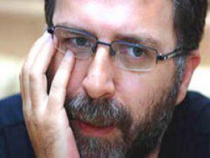 Ahmet Hakan askerlikten nasıl yırttı?