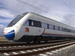 Hızlı tren ne zaman faaliyete geçecek?