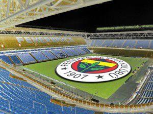 Spor medyasından Fenerbahçe yorumu