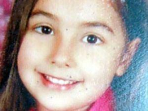 Minik kızın organları bağışlandı