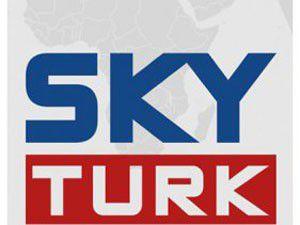 SKY Türkün adı değişiyor!
