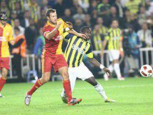 Türkiye futbolcular için Cennet!