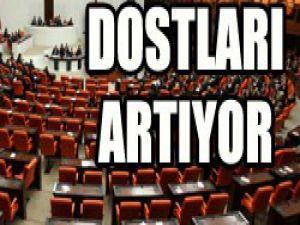 Türkiye-Bağdat tren yolu işadamlarına açılıyor