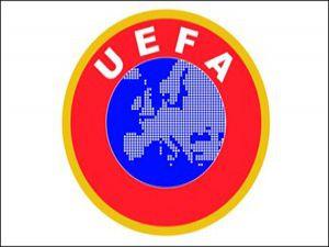 UEFAdan şok uyarı: Gereğini yapın