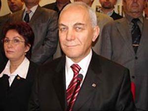 Peygamberi, Atatürkle kıyaslayınca!