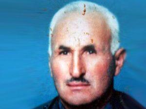 Konyalı çiftçi tarlada ölü bulundu