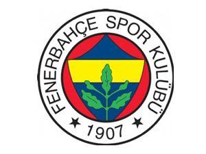 Fenerbahçe bizi küstürmesin