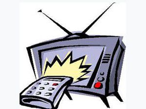 İşte TV programlarının Haziran karnesi