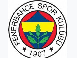Fenerbahçe açıklama yaptı