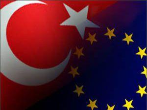 Konyadan Avrupa Birliğine adım adım
