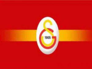 Galatasaraylılar Fenerbahçeye destek verdi