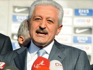 TFF Fenerbahçe için kararını verdi