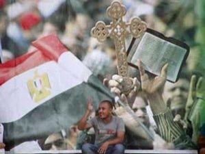 Mısırda ikinci arap baharı başlıyor