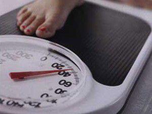 Yavaş ye, kilo alma!