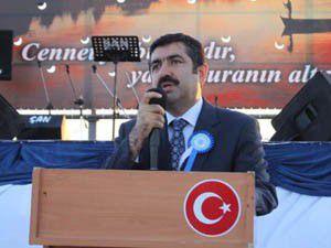 Beyşehir 8. Uluslararası Göl Festivali başladı