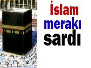 BBCde, Hz. Muhammed belgeseli