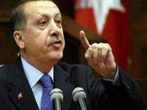 Erdoğandan önemli açıklama...