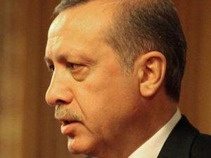 Başbakan CHPnin tavrını eleştirdi