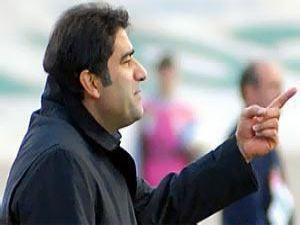 Ünal Karaman Fenerbahçe maçını değerlendirdi
