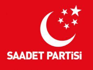SPde Genel Başkan adayları 40ı aştı