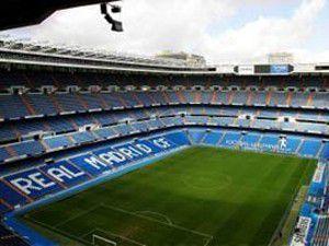 İşte Real Madrid-Galatasaray maçının tarihi