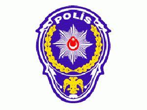 Polis kalp krizi geçirerek hayatını kaybetti