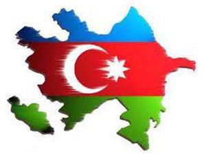 Azerbaycan yabancı kanalları kapatıyor!