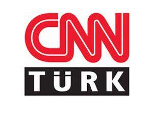 CNN Türk spikeri şehitler için ağladı