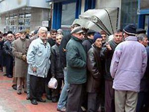 Fazla çalışanların emekli aylığı düşüyor