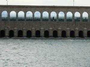 Beyşehir Gölü Konyaya Hayat Verecek