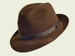 Sıcak hava fötr şapka satışlarını artırdı