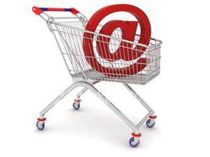 İnternetten alışverişe dikkat!