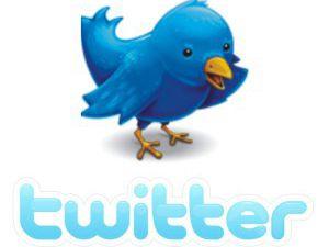 Twitterdan çarpıcı paylaşım rakamları