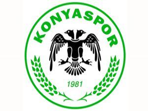 İşte Konyasporun logosundaki anlam