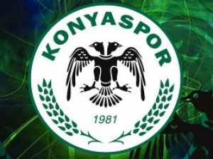 İşte Konyasporun maç programı