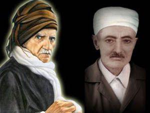 Said Nursinin dava arkadaşı Konyada anılıyor