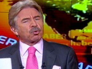 Medya bombasını Ali Kırca patlatacak!