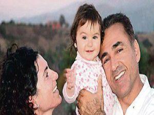 Türkiyede her 100 kişiden 77si mutlu yaşıyor