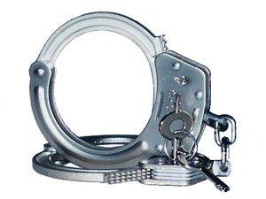 Zanlılardan biri tutuklandı