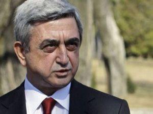 Ermeniler Ağrıyı istiyor