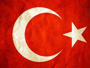 Hedefinde Türkiyede vardı