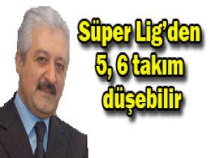 Mehmet Ali Aydınlar açıkladı