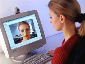 Google Yüz tanıma ya yatırım yapıyor