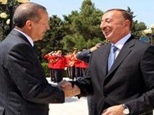Başbakandan Sarkisyana çok ağır sözler