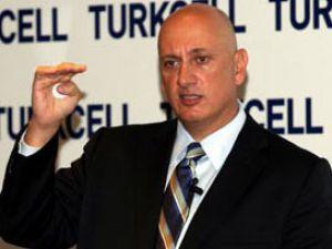 Turkcell, 2 bin kişiyi işe alacak