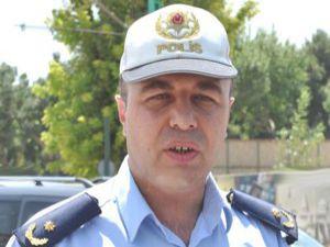 Konyada trafikte Ramazan alarmı