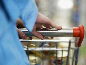 Gıda alışverişini iftardan sonra yapın!