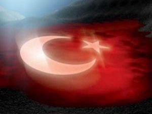 Osmanlı Devleti yeniden mi diriliyor?