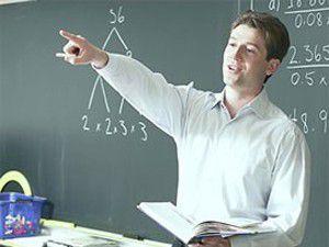 MEB, 11 bin 544 öğretmen atayacak