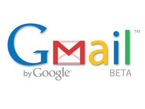 Gmailden sesli arama başladı